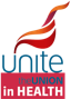 unite-in-health-logo-white